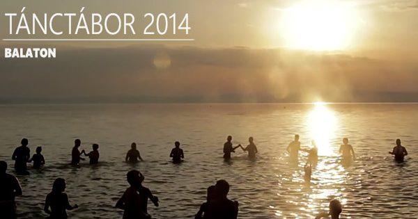 Esemény összefoglaló videó - Gusto Cubano 2014 - ACS Media