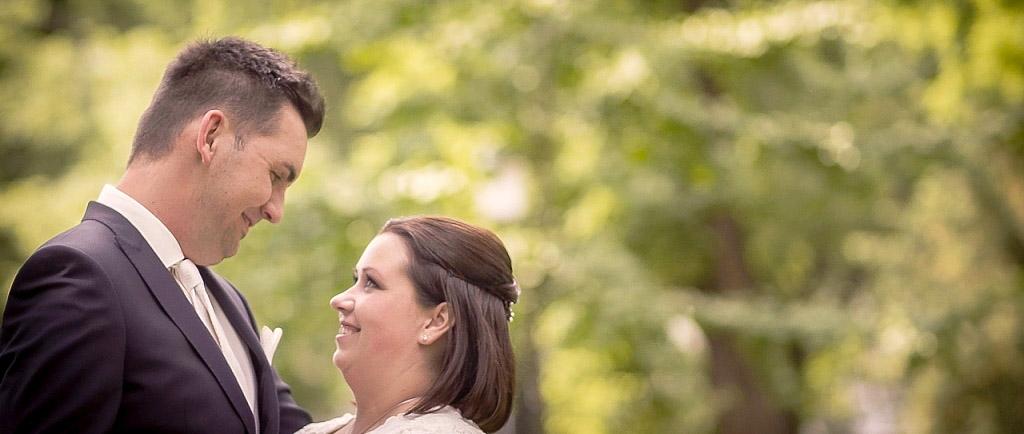 Esküvői videó, Kecskemét, Réka és Joe