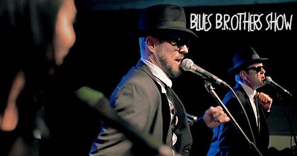 Együttes koncert videó   Blues B.R.Others   ACS Media